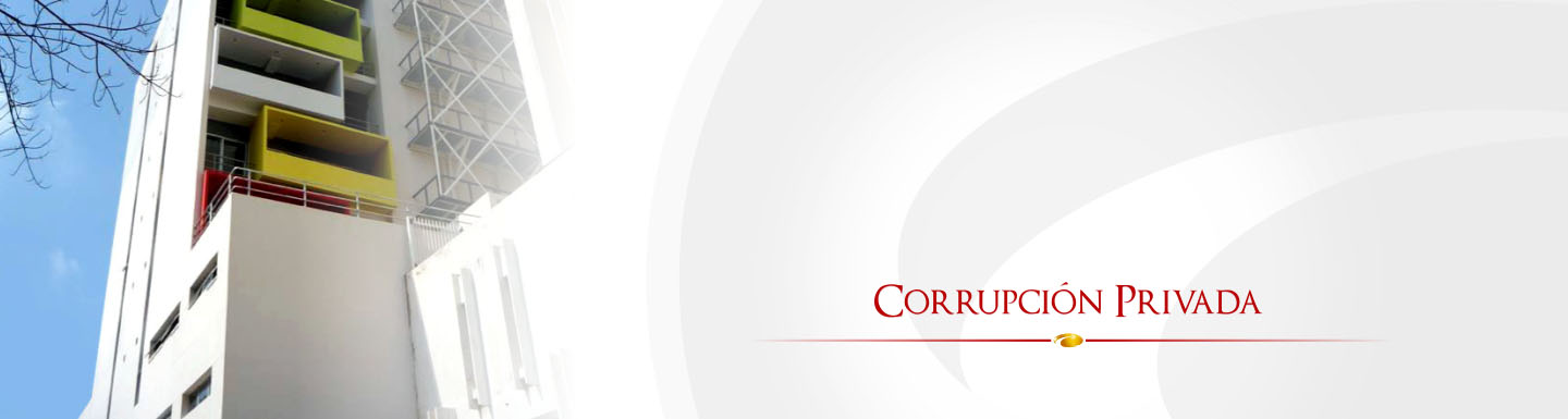 corrupcion-privada