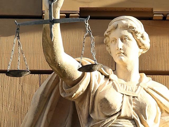 desacato-jurisprudencia-tsj