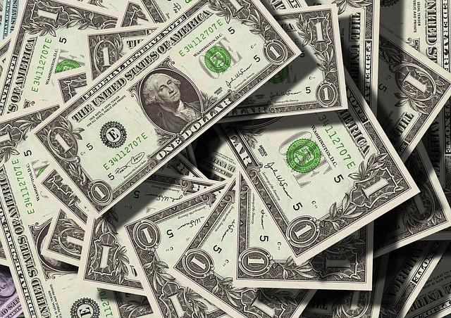 Blanqueo de activos, régimen cambiario