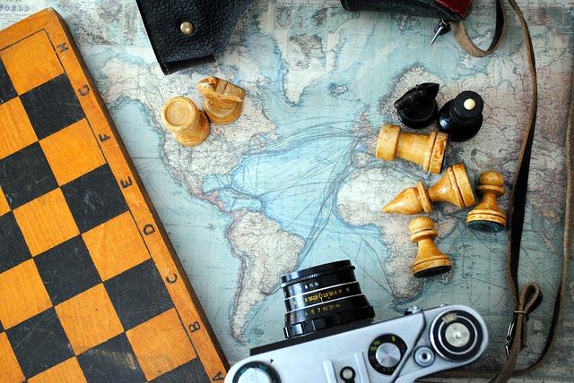 Blanqueo de Capitales mediante Operaciones Financieras y Comerciales como Fenómeno Transnacional