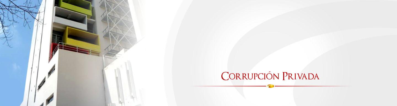 corrupcion-privada