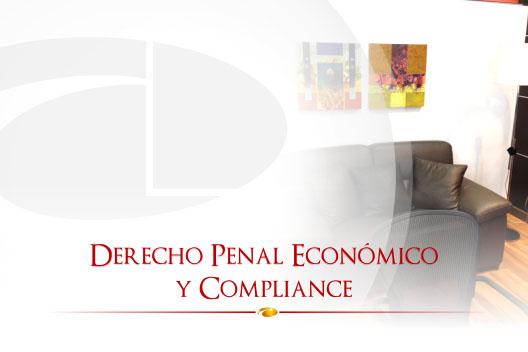 Derecho-Penal-Económico