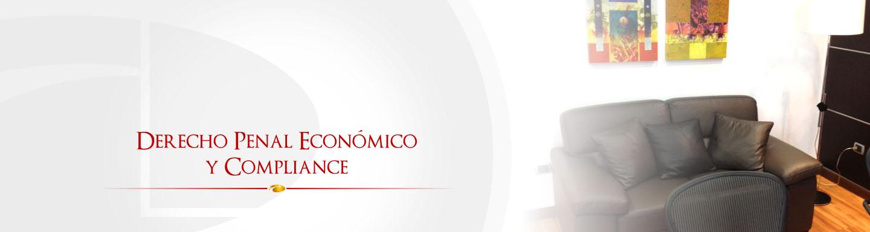 derecho-penal-economico-y-compliance
