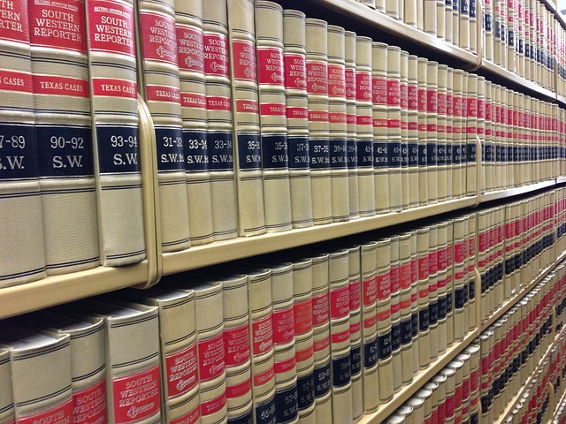 leyes-penales-de-venezuela