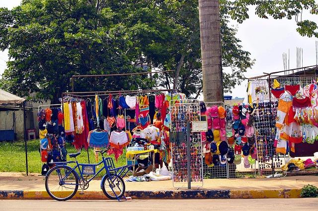 delitos-economicos-en-venezuela
