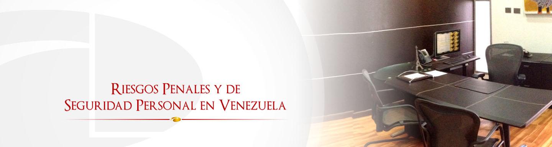riesgos-penales-y-de-seguridad-personal-venezuela