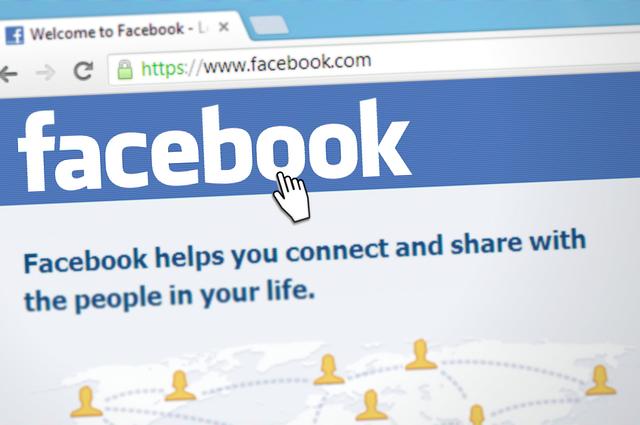 Denuncia Penal por hackeo de tu Cuenta en Facebook
