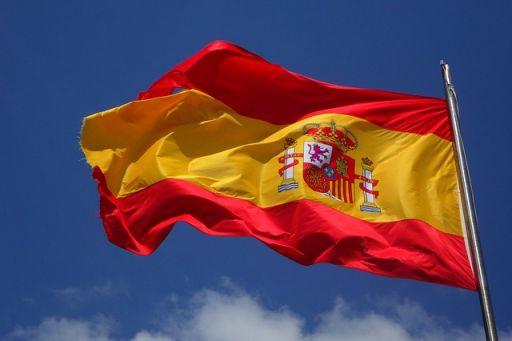 corrupcion-privada-codigo-penal-español