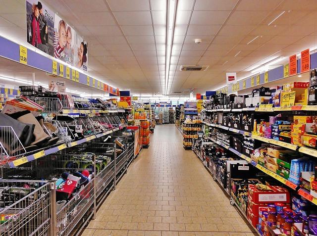 delitos-economicos.protección-al-consumidor