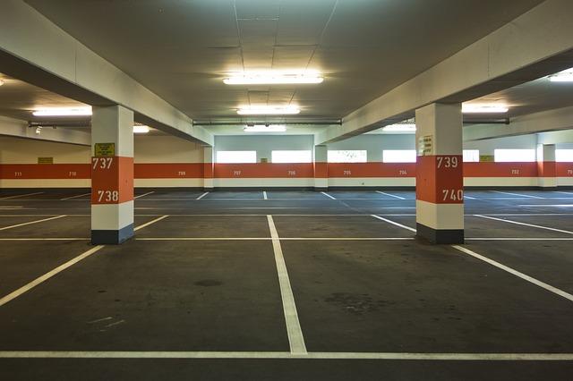 estacionamientos-judiciales