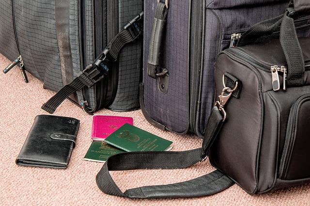 viaje-trabajo-venezuela-visado