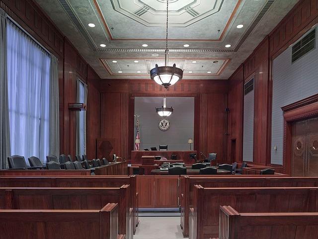juez-imparcial