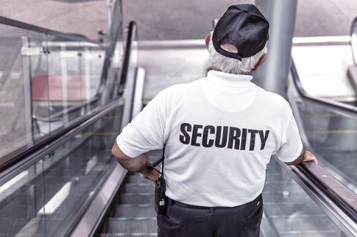 vigilancia-privada