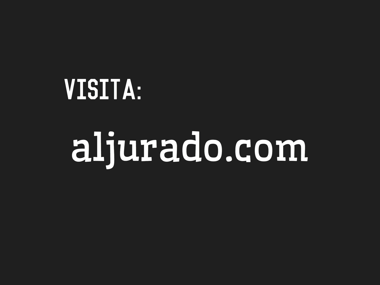 aljurado (2)