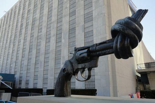 lesa humanidad, corte penal internacional